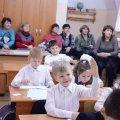 В Православной Гимназии прошли Открытые уроки