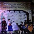 Ученики Православной Гимназии стали Рождественскими стипендиатами Главы города Бердска