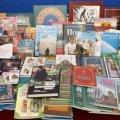 В Гимназии прошел ряд мероприятий, посвященных Дню православной книги